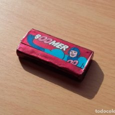 Coleccionismo: CHICLE CHICLES BOOMER COLA GENERAL DE CONFITERIA 1993 (3). Lote 191801007
