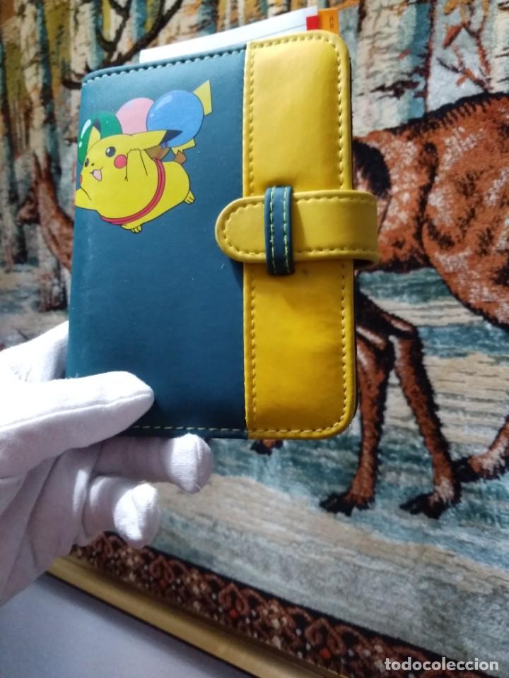Coleccionismo: Pokemon - Foto 8 - 194254418