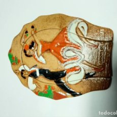 Coleccionismo: ESPEJO SOUVENIR . Lote 194872215