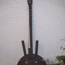 Coleccionismo: INSTRUMENTO MUSICAL. Lote 194912860
