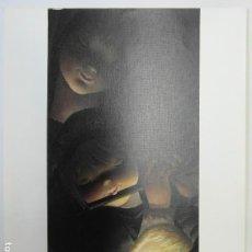 Coleccionismo: FERRÁNDIZ. LOTE 3 LÁMINAS DIFERENTES. MEDS: 34X43.5 CMS.. Lote 194956511