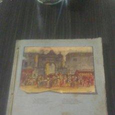 Coleccionismo: LIBRO FERIA DE XATIVA JATIVA 1945. Lote 195425068