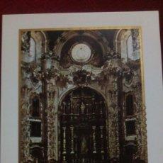 Coleccionismo: LA CARTUJA. MADRID 1979. Lote 195478222