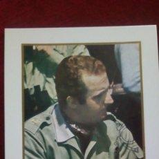 Coleccionismo: JUAN CARLOS I. MADRID 1977. Lote 195478472