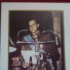 Coleccionismo: JUAN CARLOS I. MADRID 1977. Lote 195485490