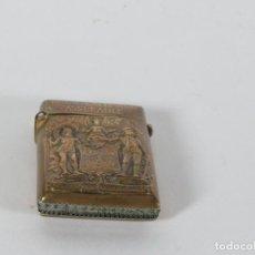 Coleccionismo: MISTERA DEL SIGLO XIX. Lote 206162716