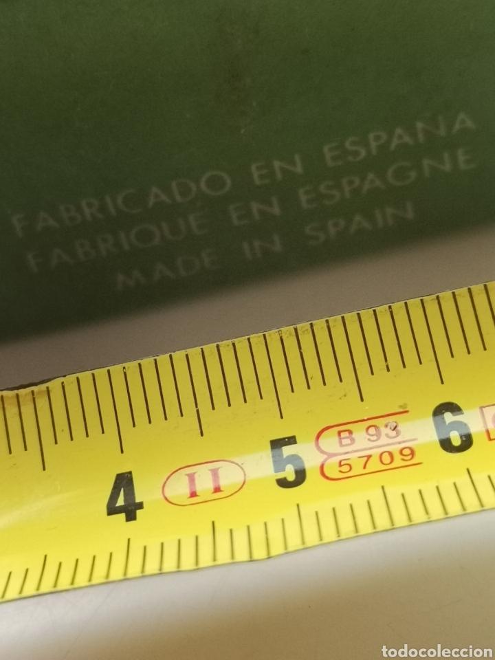 Coleccionismo: Cruz Cardan para coche vintage 2 CV 2000G. Travasa - Foto 9 - 206580203