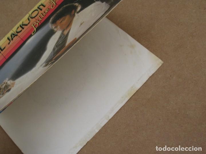 Coleccionismo: 3 fundas carton fino para disco 45 single. - Foto 3 - 207142033