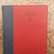Coleccionismo: AGENDA MAPRISE 2011 ELECTRICIDAD. Lote 207499515