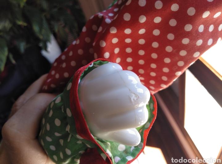 Coleccionismo: Simpático payaso porcelana. - Foto 3 - 210009170