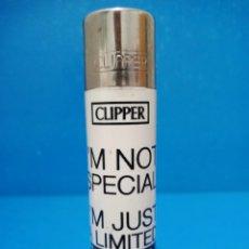 Coleccionismo: CLIPPER (NUEVO). Lote 210052972