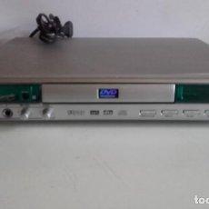 Coleccionismo: DVD. ANSONIC MOD.DVH-14K. CON KARAOKE. Lote 210447205