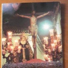Coleccionismo: PROGRAMA SEMANA SANTA CÓRDOBA 1990. Lote 215776185