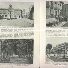 Coleccionismo: GERONA. Lote 218781717