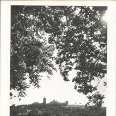 Coleccionismo: LAMINA 21580: VISTA DE PALS. Lote 218817468