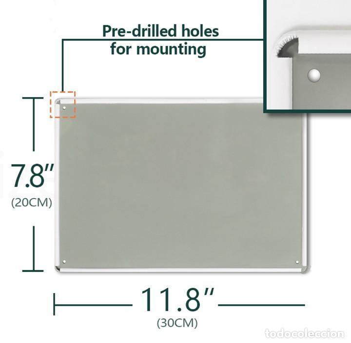 Coleccionismo: Espectacular placa metálica decorativa de pared , dedicada a LED ZEPPELIN , de diseño único. - Foto 3 - 219020326