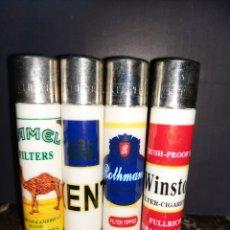 Coleccionismo: CLIPPER CIGARETTES. Lote 221156988