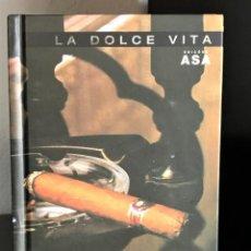 Coleccionismo: CHARUTOS. Lote 222691842
