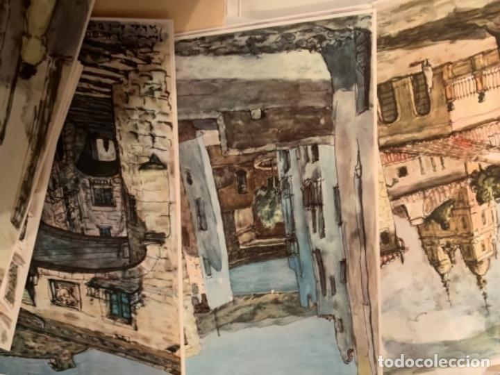 Coleccionismo: Rincones de España (CAJ,2) - Foto 3 - 225515343