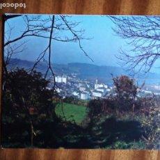 Coleccionismo: NAVIA. FOTO ARCHIVO G.E.A 22X17,5 CM.. Lote 225719400