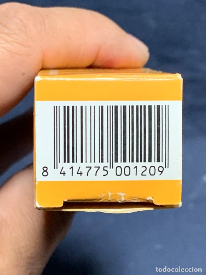 Coleccionismo: MAQUINA LIAR CIGARRILLOS SMOKING CIGARETTES ROLLING MACHINE 3X3X12,5CMS - Foto 3 - 226111520
