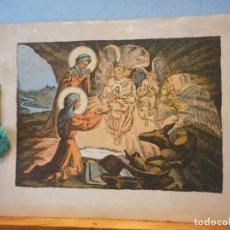 Collectionnisme: REAL COLEGIO DE LAS ESCUELAS PÍAS DE IGUALADA.. Lote 231474995