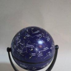Coleccionismo: INSIGHT GLOBE: STARGAZER - BOLA - MAPA. Lote 234154700