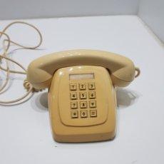 Coleccionismo: TELEFONO CITESA. Lote 234449965