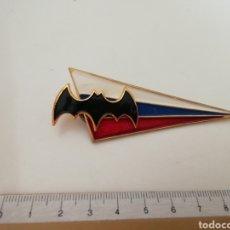 Coleccionismo: INSIGNIA FUERZAS ESPECIALES DE ESTADO MAYOR RUSIA. Lote 235258470