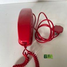 Coleccionismo: TELÉFONO VINTAGE - GÓNDOLA. Lote 237647235