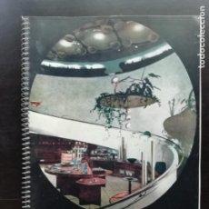 Coleccionismo: INFORMES DE LA CONSTRUCCIÓN. Lote 243930625