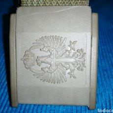 Coleccionismo: CINTURÓN CEÑIDOR DEL EJÉRCITO DE TIERRA.. Lote 252565850