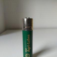 Coleccionismo: CLIPPER REGULABLE PUBLICIDAD SHELL. Lote 254761860