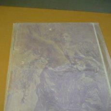 Coleccionismo: SEMANA SANTA 1947 TARRAGONA. Lote 254934285