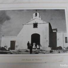 Coleccionismo: LOTE DE 41 LAMINAS DE CARTAGENA ANTIGUA, PUBLICADAS POR EL PERIODICO -LA VERDAD-. Lote 257514455