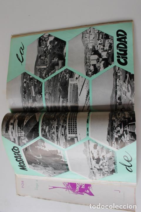 Coleccionismo: PROGRAMA DE FIESTAS ELDA, ALBORADA 1965 - Foto 13 - 262187670