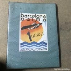 Coleccionismo: CARPESANO AÑOS 90. Lote 262378320