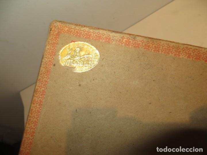 Coleccionismo: MAQUINA PARA LIAR CIGARROS TABACO MARCA DIANA EN SU CAJA MUY BUEN ETADO,BARATA - Foto 9 - 267518814