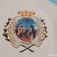 Coleccionismo: CAMISETA HIJAS DE LA CARIDAD DIVINA PASTORA. Lote 274800743