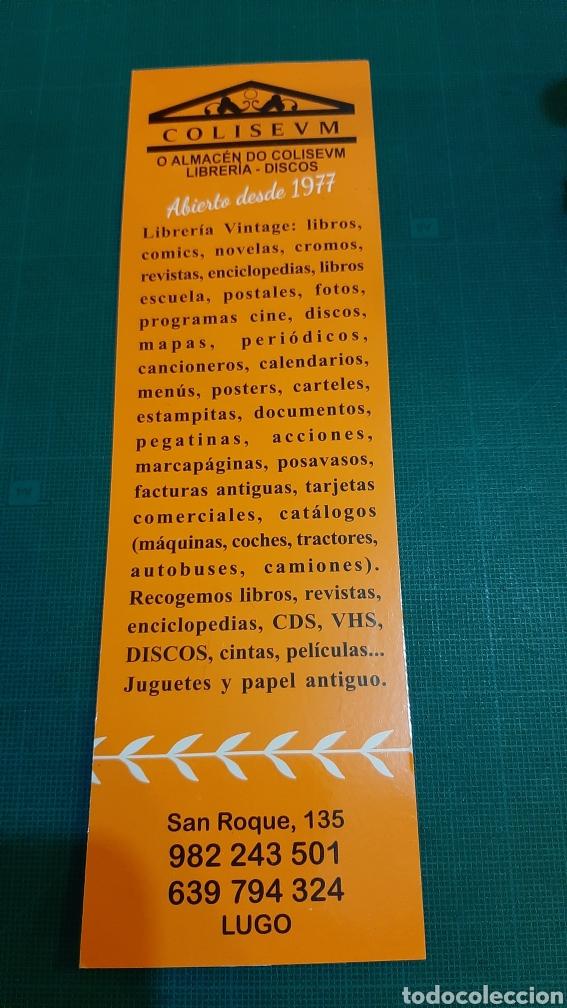 Coleccionismo: PELUCHE CIERVO MEY PROGRESS NUEVA VINTAGE - Foto 3 - 276797608