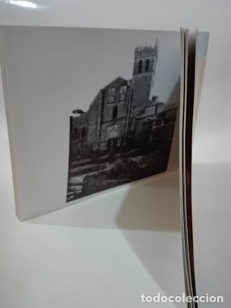 Coleccionismo: 1985. Segovia. Programa de Fiestas. San Juan y San Pedro. - Foto 2 - 277660133