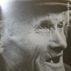 Coleccionismo: AURORO DE LA HUERTA MURCIA ANTIGUA LAMINA HUECOGRABADO. Lote 278924233