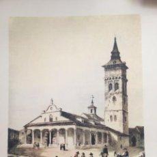 Coleccionismo: SANTA MARIA DE GUADALAJARA ELÉXPURU HERMANOS S.A. BILBAO. Lote 295646723