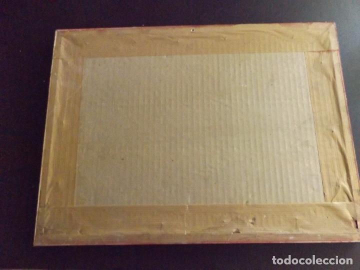 Coleccionismo Recortables: Recortable la Tijera. - Foto 4 - 88892488