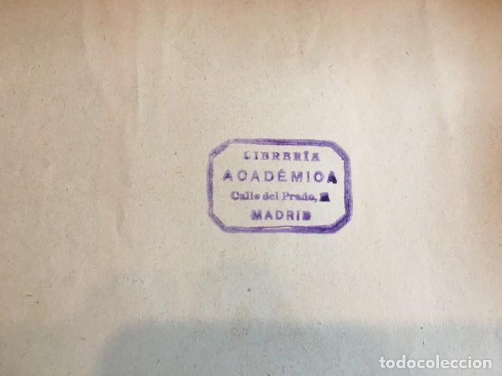 Coleccionismo Recortables: ESTAMPERÍA PALUZIE, RECORTABLES TEMAS TAURINOS. - Foto 18 - 227550120