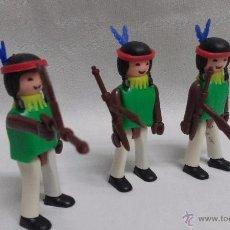 Coman Boys: AIRGAMBOYS COMANBOYS AIRGAM BOYS COMAN BOYS ORIGINAL DE COMANSI. Lote 48985155