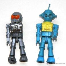 Coman Boys: COMAN BOYS DEL ESPACIO COMANSI ROBOTS ESPACIO COMAN-BOYS. Lote 54937288