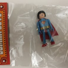 Coman Boys: COMAN BOYS SUPERMAN. Lote 101837167