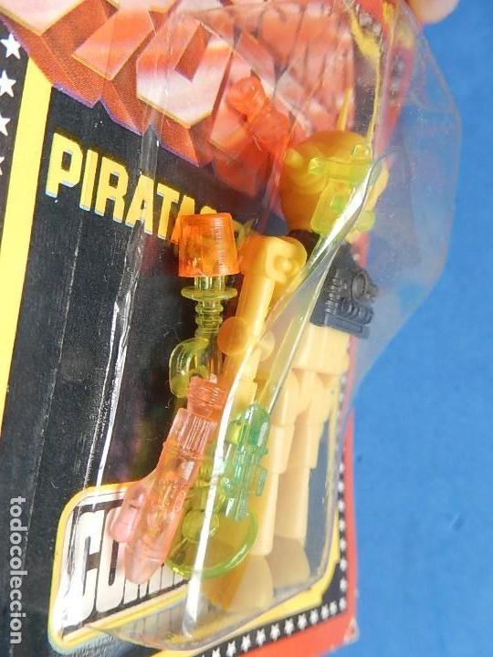 Coman Boys: Cosmo Robot. Piratas del Espacio. Comansi Boys. - Foto 2 - 112402095