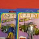 Coman Boys: 2 COMAN BOYS NUEVOS. Lote 158782604